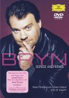 Bryn Terfel - Songs And Arias