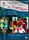 Il Viaggio A Reims - Rossini [2003]