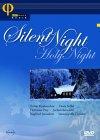 Silent Night, Holy Night [1990]