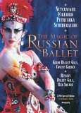 Magic Of The Russian, The Ballet