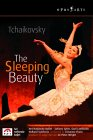 Sleeping Beauty - Tchaikovsky DVD