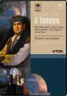 Il Trovatore - Verdi [1978]
