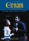 Ernani - Giuseppe Verdi - Teatro Alla Scala [1982] DVD