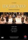 Mozart: Idomeneo [1983]