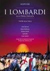 I Lombardi [1984]
