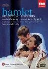 Hamlet - Ambroise Thomas