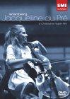 Jacqueline Du Pre - Remembering Jacqueline Du Pre