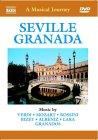 Musical Journey, A - Seville, Granada