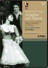 Ariadne Auf Naxos - Richard Strauss [1965]