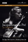 Jacqueline Du Pre - In Portrait