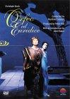Orfeo Ed Euridice - Glyndebourne Festival Opera [1982]