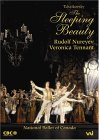 Tchaikovsky - the Sleeping Beauty (Nureyev)