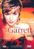 Lesley Garrett - Desert Dreams [2003]