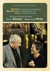 Europa Konzert From Lisbon