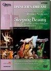 Dancer's Dream - The Great Ballets Of Rudolf Nureyev / Sleeping Beauty [1999]