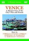 A Musical Journey - Venice