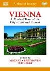 A Musical Journey - Vienna