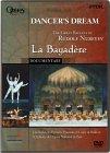 Dancer's Dream - The Great Ballets Of Rudolf Nureyev / La Bayadere [2002]