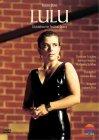 Berg: Lulu - Glyndebourne Festival Opera [1996]