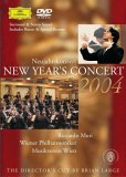 New Year's Concert 2004