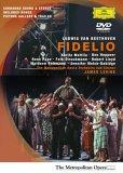 Fidelio - Beethoven [2000]