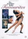 The Australian Ballet Favourites [1994]