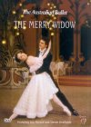 The Merry Widow - The Australian Ballet [1993] DVD