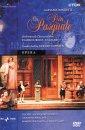 Donizetti: Don Pasquale -- Teatro Lirico, Cagliari / Korsten [2002]