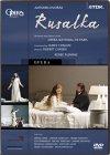 Dvorak: Rusalka -- Paris Opera/Conlon