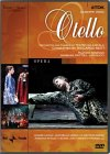 Verdi: Otello -- La Scala/Muti [2001]