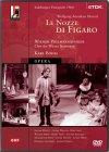 Mozart: Le Nozze di Figaro -- 1966 Salzburg Festival/Bohm
