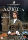 R. Strauss: Arabella -- Glyndebourne/Haitink [1984]