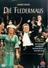 Die Fledermaus [1985] DVD