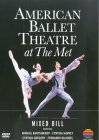 American Ballet Theatre at the Met