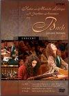 The Italian Bach In Vienna