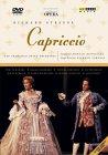 R. Strauss: Capriccio -- San Francisco Opera [1993]