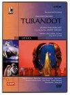 Puccini: Turandot -- Vienna PO/Gergiev [2002]