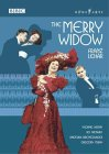 The Merry Widow - Lehar
