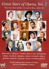 Great Stars Of Opera - Vol. 2 [1959]