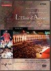 L'Elisir D'Amore [2002]