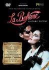 La Boheme [1993] DVD