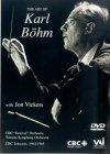 Karl Bohm - The Art Of Karl Bohm [1963]