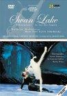 Swan Lake [1990] DVD