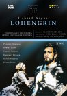 Lohengrin - Richard Wagner [1990]