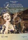 Cilea: Adriana Lecouvreur -- Teatro alla Scala [2000]