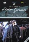 Peter Grimes - Benjamin Britten [1994]