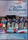 Donizetti: La Fille du Regiment -- La Scala [1996]