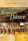 Gala From Berlin - Invitation To The Dance 2001