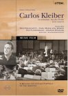 Great Conductors - Carlos Kleiber [1970]