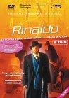 Rinaldo - Handel [2001]